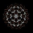 36x7=252 HERKULES