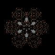 6 × (19 + 6F)+49 FILLER