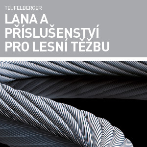 teufelberger_lana_pro_lesnictvi_pdf